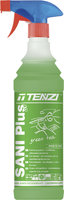 Sani Plus GT Green Tee 600 ml.