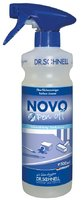 NOVO PEN-OFF 500 ML