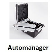 Automanager.jpg