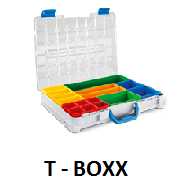 T-BOXX.png