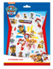 Paw Patrol Stickerblock