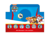 Paw Patrol Mini Stempel im Display