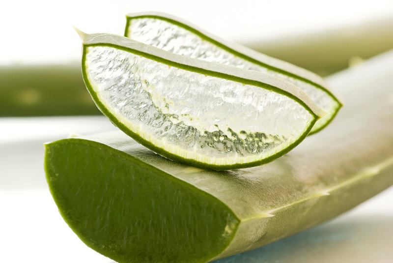 bigstock-Aloe-Slices-with-Leaf-29404991.jpg