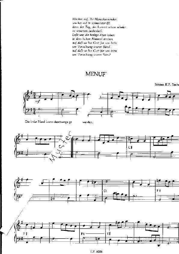 Alpenländische Weihnachtslieder Noten.Haag G Lieder Und Spielmusik Zur Weihnacht 23 Pieces 23 Beliebte Deutsche Und Alpenländische Stücke