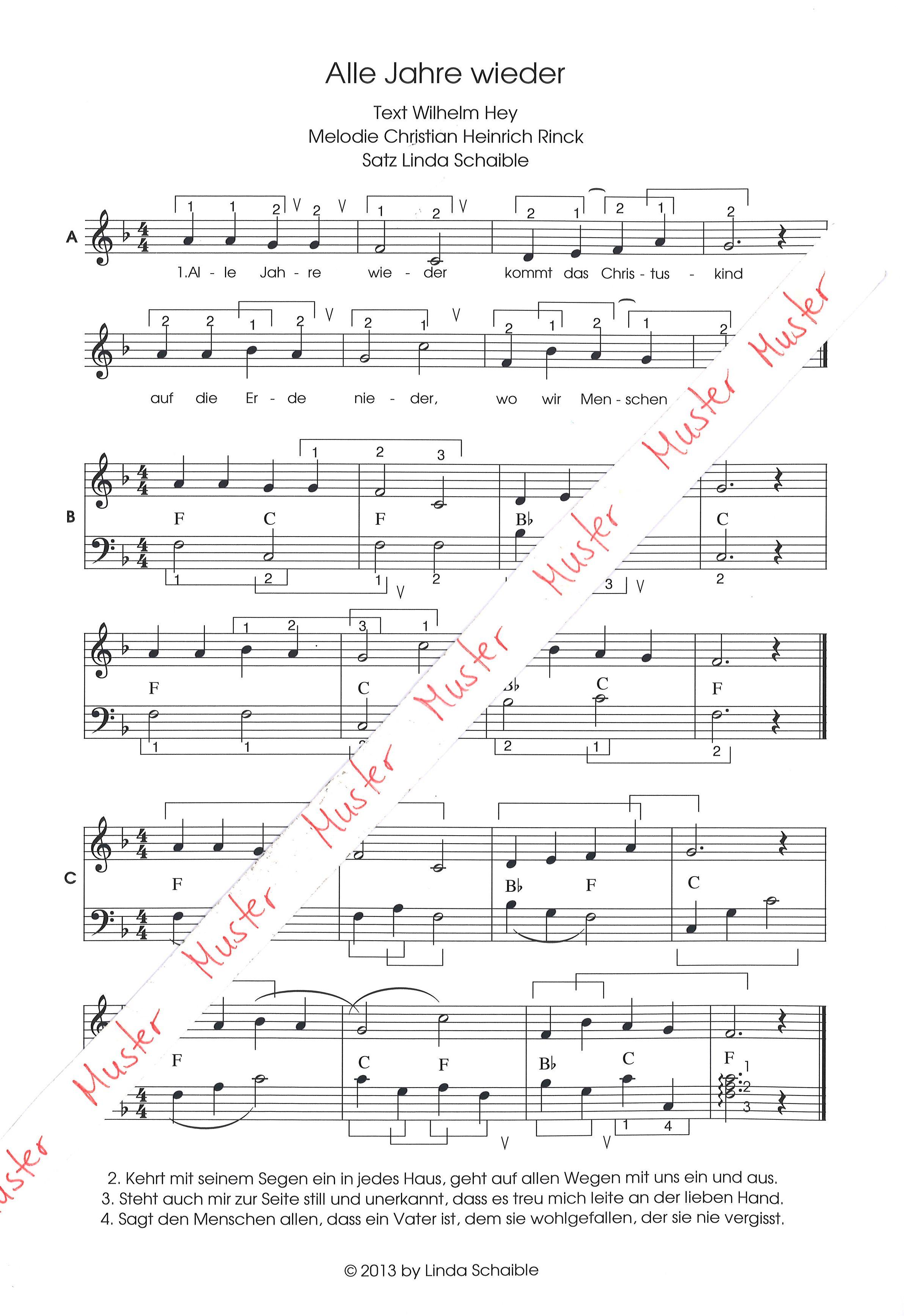 Weihnachtslieder Mit Text.Schaible L Harfenträume Werden Wahr Weihnachtslieder