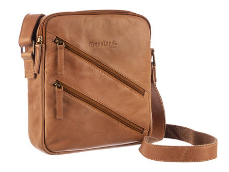 GreenLand NATURE Casual-Bag