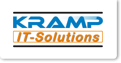 Kramp IT-Solutions