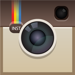 Active-Instagram-1-icon