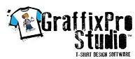 GraffixPro Studio Software