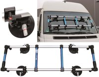 BGS Windschutzscheibe Gummidichtung Einbau Einbauen Scheibe PKW Montage Werkzeug