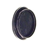 Protection Cap / Protector for c-Mount Camera Thread