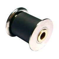 ELMO 16-CL, 16-AL, CX-350, TRV, Brake Roller