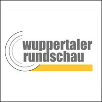 START-rundschau