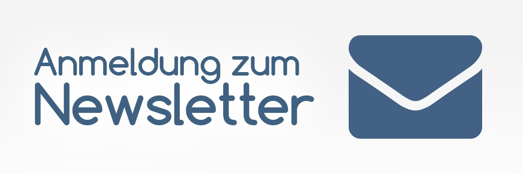 Newsletter Hamburgpapier