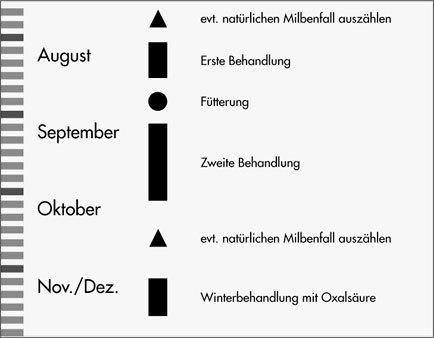 Liebig_Bild3.jpg