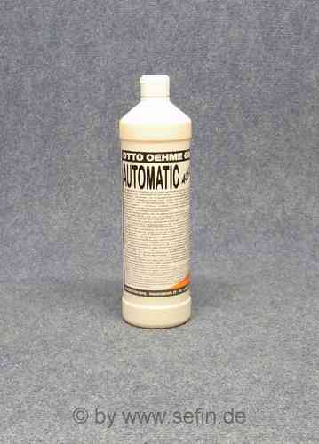 Automatic 452 Selbstglanzemulsion  1 Liter