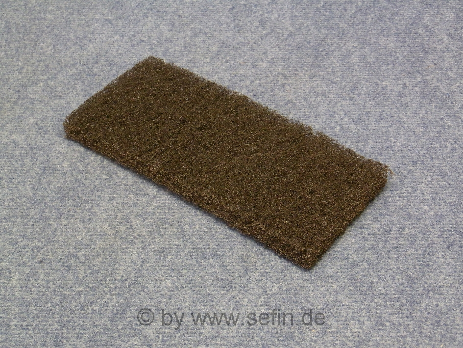 Handpad super braun 12 x 25 x 25 mm