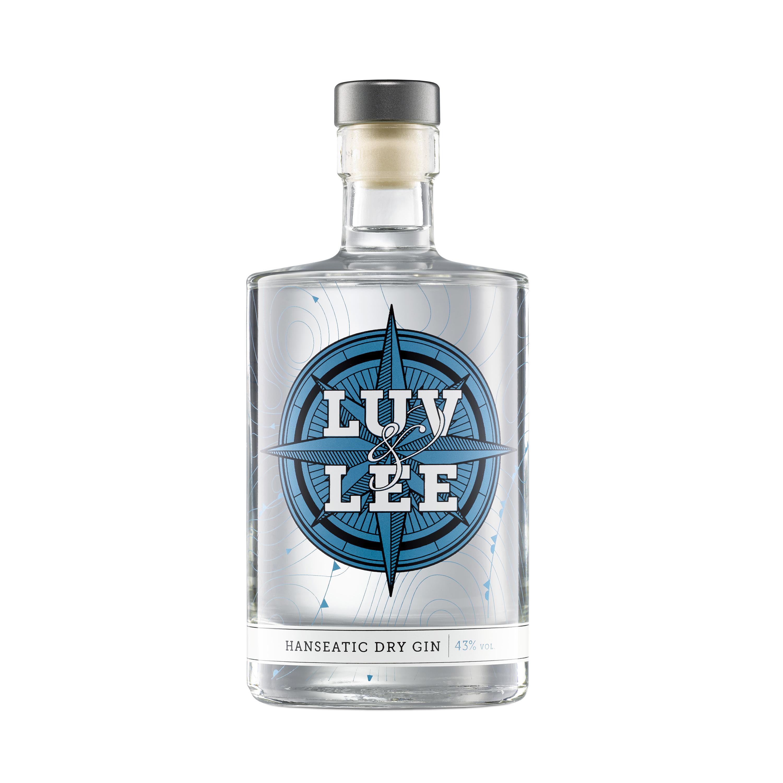 Luv Lee