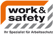 work & safety GmbH & Co. KG