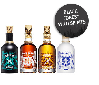 black_forest_wild_spirits_paket
