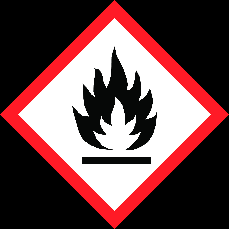GHS02_flamme